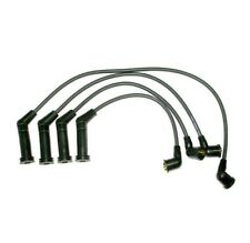 Spark Plug Ignition Wire Cord Set FITS Hyundai ACCENT 94-05 1.3 1.5