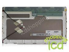 """new LG LM150X08-TL01 15""""LCD screen LCD display 90 days warranty"""