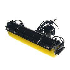 TWh ts073a1061 MB 4600 fmd-hp3 zusatzbürstenset para TWh 072 1:50