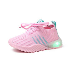 Boys Light Up Shoes for sale | eBay