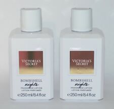 Victoria's Secret bomba noches fragancia Loción 250 Ml/8.4 FL Oz