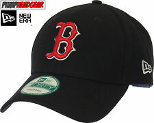 Boston Red Sox New Era 940 LA LEGA Pinch Hitter Berretto Da Baseball