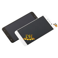 For Asus ZenFone 3 Max 5.5 ZC553KL X00DD Full LCD Display Touch Screen Digitizer