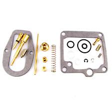 Lasergeschnittener Getriebe-Dichtsatz für Saab 900 Baujahr 1978-1993