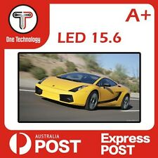 "NEW LP156WH4 (TL) (N1) LP156WH4 TL N1 15.6"" LED Laptop Screen"