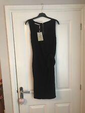 Kookai Little Black Dress Euro 40 UK 12 RRP 119€