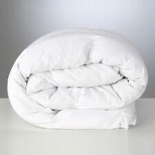 Linens Limited Polycotton Polyester Hollowfibre Duvet/Quilt