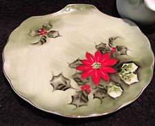Lefton China & Dinnerware for sale | eBay