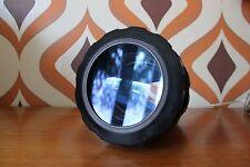 35MM 70MM Rathenower Anamorfico 64/2X Cinema Scope Proiettore Film lente della fotocamera