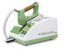 Beper Sistema Stirante a rabbocco continuo Verde&bianco Verde Non applicabile