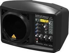 Behringer Active DJ & PA Equipment Packages