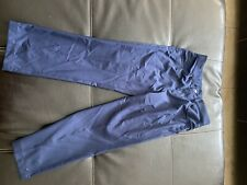 Boys Puma Golf Pants: Brand New Without Tag