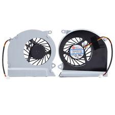NEW CPU-VGA Fan For MSI Global GE70 N284 N285 MS-1756 MS-1757 E33-0800413-MC2