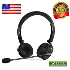 BH-M20 Bluetooth 4.1 Stereo Foldable Headphones Gaming Headset With Boom Mic