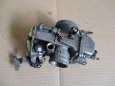 Carburateur pour Suzuki 600 DR -  SN41A