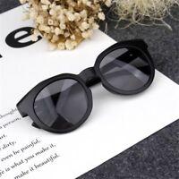 Sunglasses Colorful Reflective Mirror Sunglasses Kid Boy Girl Goggles High Grade