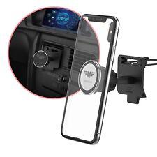 MAGNET-HALTER-UNG HANDY AUTO KFZ -M- X4 CAR MOUNT HOLDER UNIVERSAL SMARTPHONE