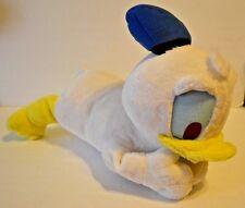 "Disney Donald Duck Baby Stuffed Plush 19"""