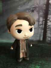 FUNKO HARRY POTTER SERIES 3 MYSTERY MINI HOT TOPIC EXCLUSIVE SEPIA TOM RIDDLE