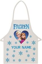 Children's Polyester Kitchen and Dining Apron