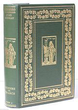 EDITIONS JEAN DE BONNOT - 1977 - JULES MICHELET - HISTOIRE DE FRANCE - TOME 6
