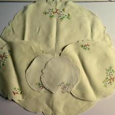Linen Table Linens Antique Linens
