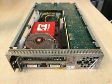 SGI / HP 013-4562-004 Single PCIEXP blade assembly + Warranty (INC VAT)
