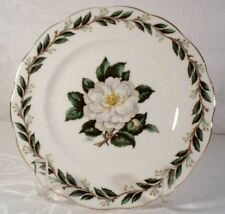 Royal Albert Lady Clare Bread & Butter Plate