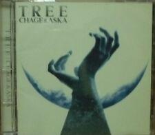 Chage and Aska - Tree ( Japan Pressed)