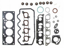 Victor HS54350A Engine Cylinder Head Gasket Set Ford 2.0L SOHC