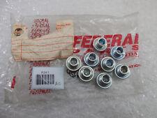 Honda ATC70 ATC90 ATC110 ATC125 CT70 CT90 SL70 C70 C110 Z50 Cam 14mm Bolt NOS