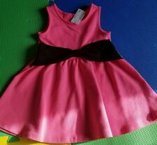 The Children's Place Dress Size-2T