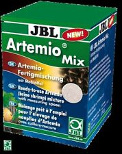 JBL All Water Types Live Fish Food