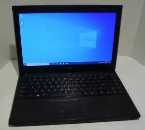 Dell Latitude 3330 13.3'' Notebook (Intel Core i3 2nd Gen 1.5GHz 2GB 128GB SSD)