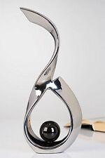 Deko-Skulpturen & -Statuen aus Keramik mit Kunst-Motiv