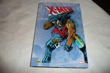 X-MEN L'Intégrale 1992 (II)