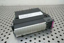 Allen Bradley 1756-CFM ControlLogix Flowmeter Module Ser A 1756-CFM/A