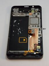 Working LCD & Digitizer Touch BlackBerry Z10 RFA91LW Verizon Original #461-B