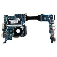 Placa Base Acer Aspire D260 MB.SBY02.001 NAV80 LA-6222P Original Nuevo