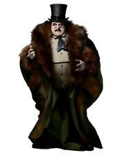 Batman Returns figurine articulée 1/4 Le Pingouin 38 cm Neca DC Comics 61428