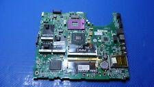 """Dell Studio 15.4"""" s1535 PP33L Original Intel CPU Motherboard H277K 0H277K GLP*"""