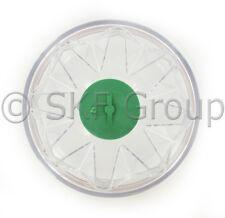SKF 1282 Wheel Seal