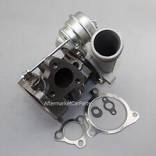 K04-23 Turbo charger for Audi S3 TT Quattro Seat Leon 1.8T BAM BFV 06A145704Q