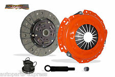 CLUTCH KIT STAGE 1 FOR 94-02 JEEP CHEROKEE / WRANGLER 2.5L 4CYL
