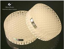 Agora Acoustics, Magic Hexa / audio spike feet, isolation, anti-vibration 4EA
