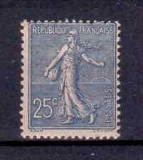 1903 FRANCE Y & T N° 132 Neuf * * SANS CHARNIERE