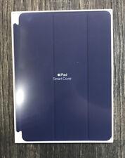 iPad Pro 9.7 Smart Cover - Midnight Blue