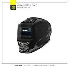 Telwin Maschera Lcd Saldatura Autoscurante Mma/mig-mag/tig Taurus Metal 804094