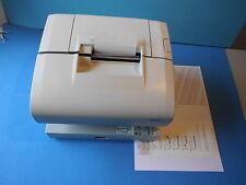 Epson POS TM-J7500P Tintenstrahldrucker für Endlos Bon und Einzelbeleg bis A4