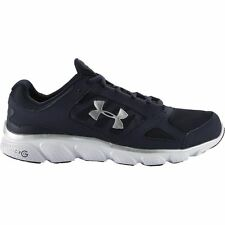 Under armour Running, Cross Training Athletic Shoes for Men